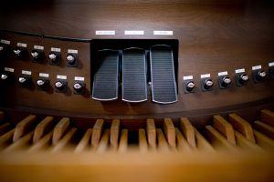 orgelpedaler_webb.jpg