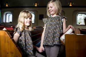 tvillingarna_webb.jpg