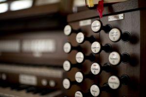 orgelknappar_webb.jpg